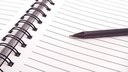 писать сложные слова