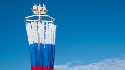 15 необычных фактов о русском языке, которые изменят ваше представление навсегда