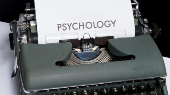 6 необычных теорий из психологии