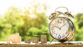 3 способа, которые помогут качественно изменить жизнь