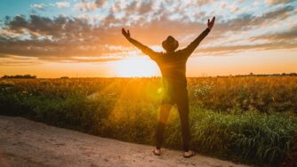 Как перестать стесняться и всегда быть уверенным в себе?
