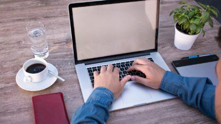 как начать писать