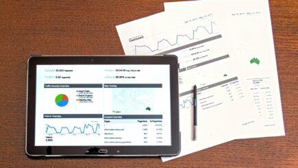 Основы бизнес-аналитики и системного мышления