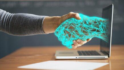 Основы машинного обучения