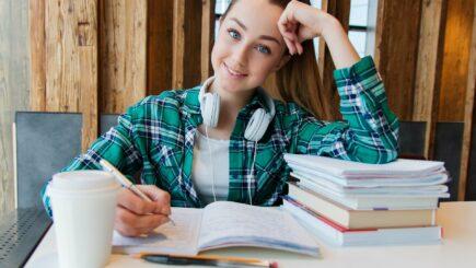 Управление проектами (для подростков)