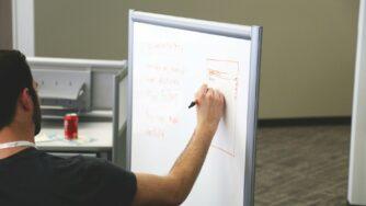 Основные идеи и принципы системы управления проектами AGILE