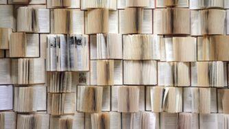 Как приучить себя читать больше книг?