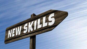 7 самых востребованных soft skills в работе