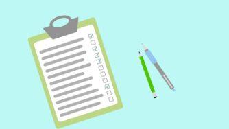 Как сделать невозможное: выполнить список задач на день за 4 часа?