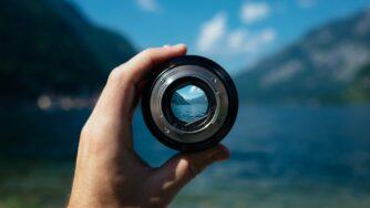 Как ставить цели и добиваться их?