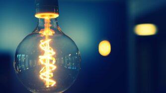 Ресурсное состояние: 5 способов обрести внутреннюю энергию