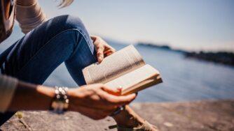 10 книг, которые изменят ваш взгляд на мир