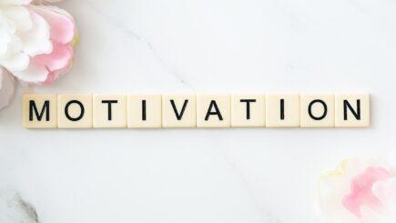 мотиваци