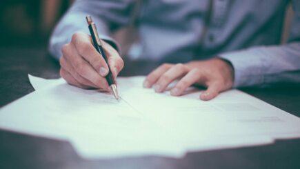6 полезных советов, как научиться писать грамотно без ошибок