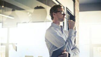 3 простых способа развить критическое мышление
