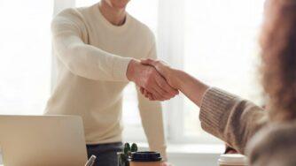 Психологические ловушки: к чему готовиться на собеседовании