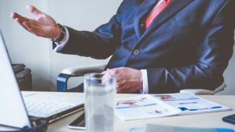Как реализоваться в налоговой сфере? Интервью с Акчуриной Галиной, партнером по налогам в группе компаний ФБК Legal