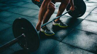Как с помощью физических упражнений прокачать мозг?