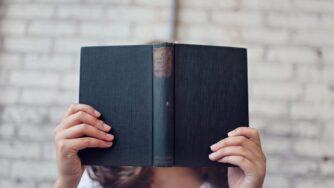 Как развить мозг с помощью глубокого чтения?