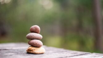 9 упражнений для развития осознанности