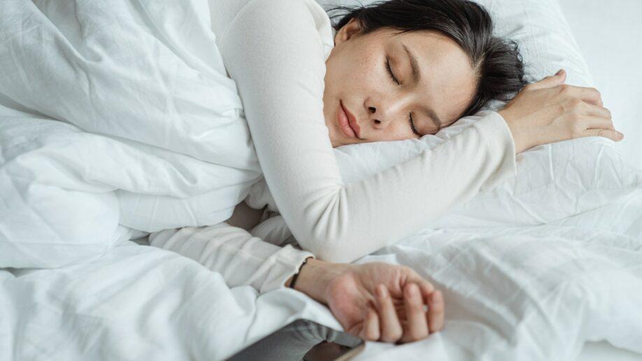 решать проблемы во сне
