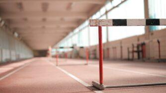Какую карьеру можно построить в спортивной сфере? Интервью с Владимиром Волошиным, управляющим партнером NewMan Sport