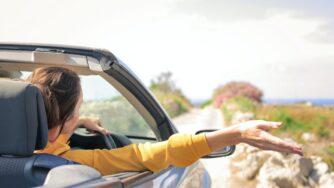 Как перестать спешить и научиться получать удовольствие от жизни?