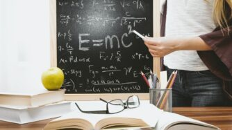 5 советов для учителей, которые помогут сделать уроки более эффективными