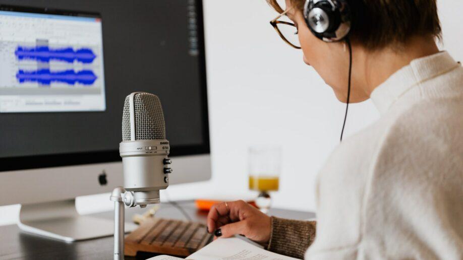 как научиться красиво говорить