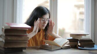 6 работающих приемов, которые ускорят подготовку к экзаменам