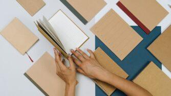 5 правил тайм-менеджмента, которые упростят работу руководителям и специалистам