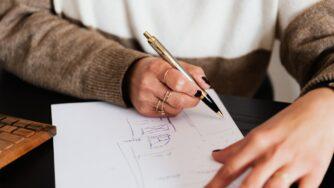 Чем занимается дизайнер интерьера: преимущества и недостатки профессии
