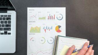 Чем занимается маркетолог: преимущества и недостатки профессии