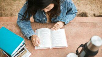 Пошаговая инструкция, как не забывать прочитанные книги