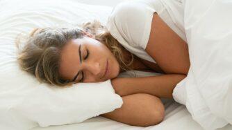Как научиться рано вставать, чтобы все успевать?