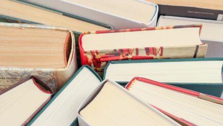 Топ-5 книг для тех, кто часто взаимодействует с клиентами