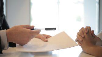 Топ-5 soft skills, которые необходимы для трудоустройства