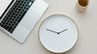 6 полезных привычек, которые изменят вашу жизнь