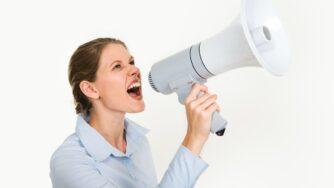 4 полезных совета, как бороться с гневом и раздражительностью