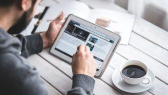 Информационный мусор: как отличить вредный контент от полезного