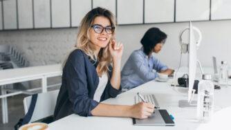 Топ-5 курсов по развитию soft skills, которые помогут выпускнику адаптироваться на первой работе