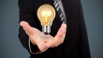 Генерация Идей. Расширенное тестирование