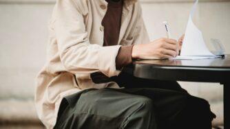 Как учиться продуктивно в школе и университете?