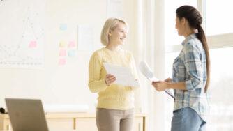 4 основных навыка эффективной коммуникации