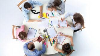 5 полезных курсов, которые помогут прокачать необычные навыки