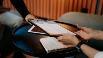 6 советов выпускнику о том, как подготовиться к поиску работы
