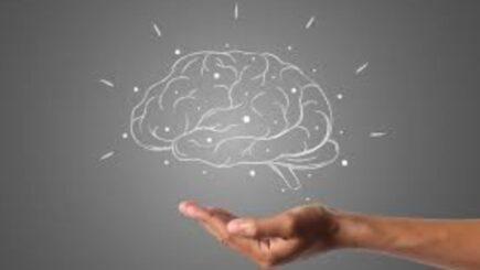 Системность мышления