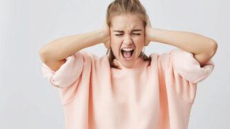 Что такое стресс и как с ним бороться в моменте?