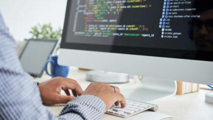 Чем занимается веб-разработчик: преимущества и недостатки профессии