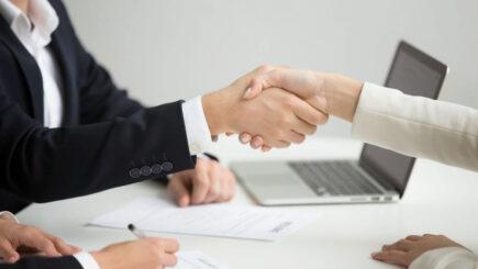 манипуляции при переговорах